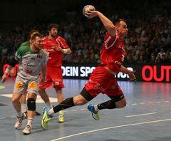 MT Melsungen vs. SC Magdeburg 15.04.2015 4077