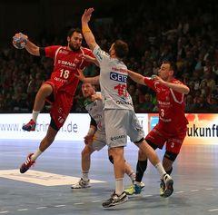 MT Melsungen vs. SC Magdeburg 15.04.2015 4094
