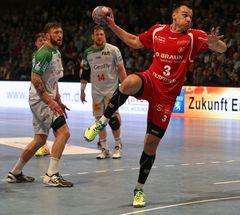MT Melsungen vs. SC Magdeburg 15.04.2015 4100