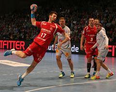 MT Melsungen vs. SC Magdeburg 15.04.2015 4124