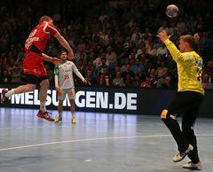 MT Melsungen vs. SC Magdeburg 15.04.2015 4145
