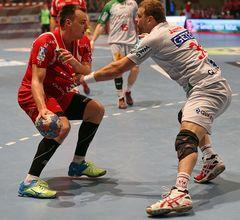 MT Melsungen vs. SC Magdeburg 15.04.2015 4191