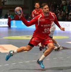 MT Melsungen vs. SC Magdeburg 15.04.2015 4198