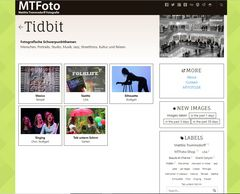 MTFoto.NET Nov18 TIDBITS