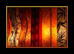 MUC-Tollwood-09-Lampen die 1te