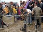 Mud Race Urbach 2012 (Bild 5)
