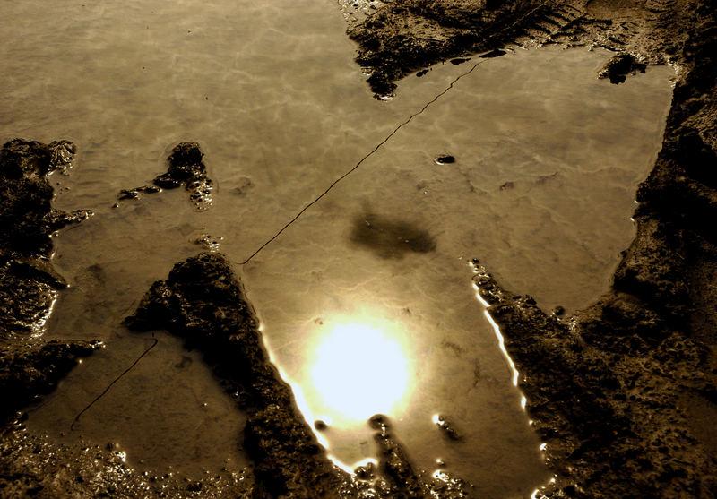 muddysun