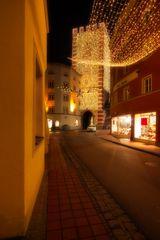 Mühldorf am Inn III