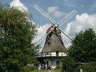Mühle bei Kappeln