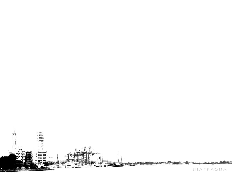 Muelle de Manga