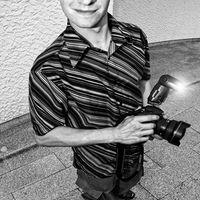 Müller Michael
