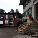 Müllers kleiner Hofladen