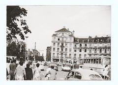 München 1961 Stachus(2)