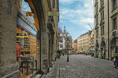 München 3