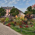 München City - Gärtnerplatz -