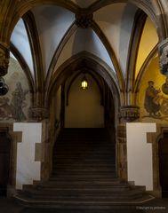 München Deine architektonischen Schmankerln