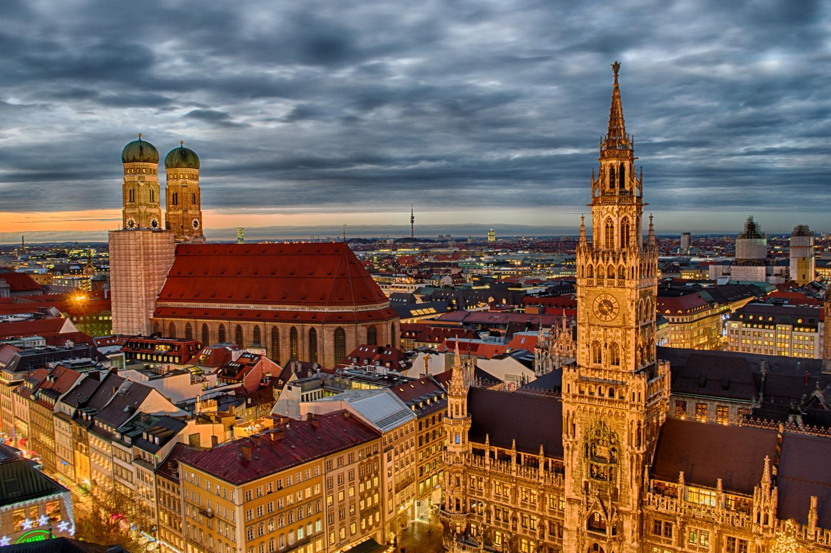 Bild.De München
