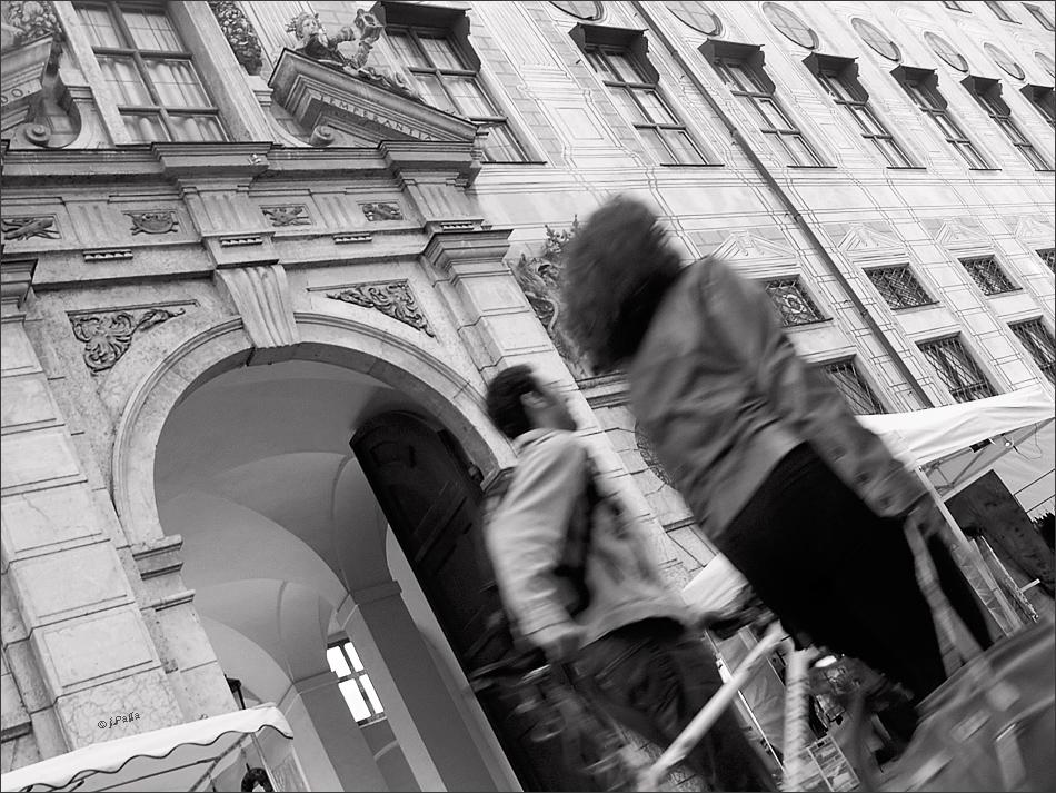 München feiert [06]