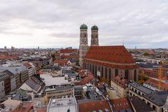 München (D)