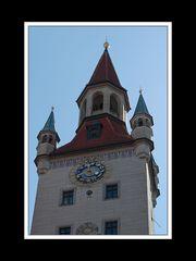 München Mai 2011 04