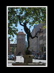 München Mai 2011 05