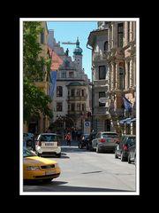 München Mai 2011 14