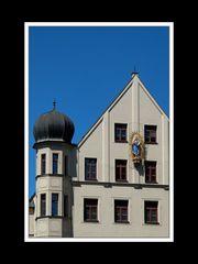 München Mai 2011 15