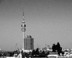 München mal  anders