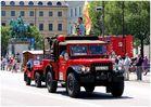 München sieht Rot #27