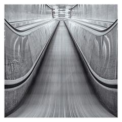 München U-Bahn *** Trudering 4 ***