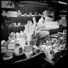 München Viktualienmarkt 2