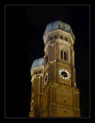 München@Night II