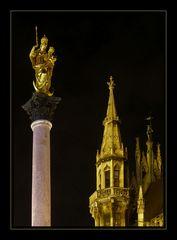 München@Night III