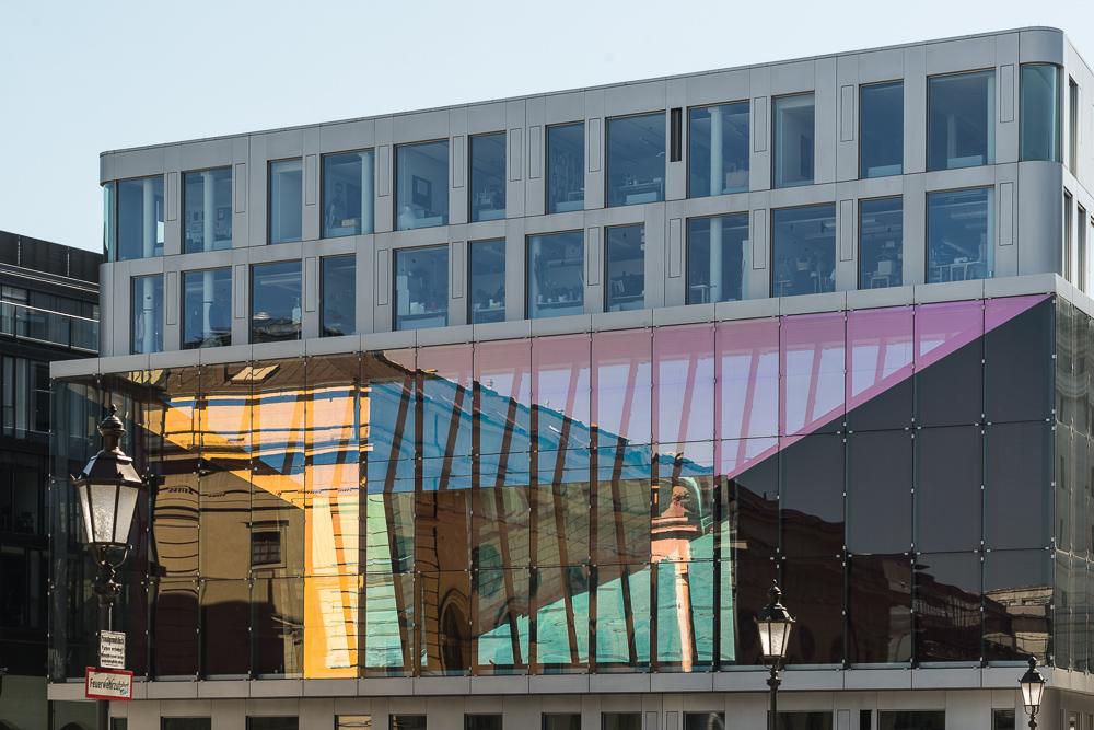 Münchner Ansichten 02 V1