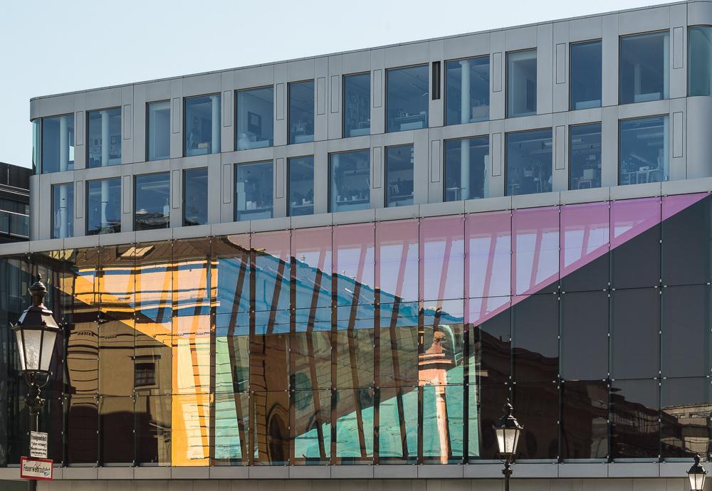 Münchner Ansichten 02 V3
