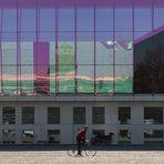 Münchner Ansichten 03 V1