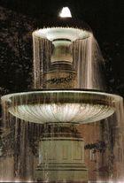 Münchner Brunnen
