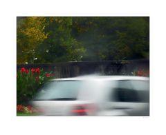 Münchner Herbst [02]