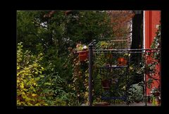 Münchner Herbst [03]