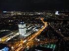 Münchner Nächte 5