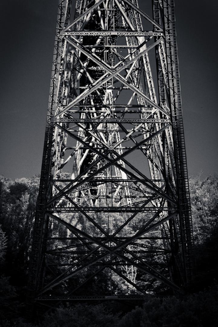 muengstenbridge under