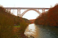 Münsgtener Brücke