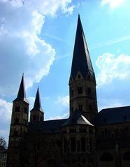 Münster in Bonn