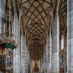 Münster St. Georg (Dinkelsbühl)