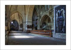 Münster St.-Paulus-Dom ....