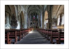 Münster St.-Paulus-Dom ...