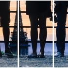 [münster triptychon]