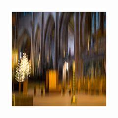 Münster/abstrakt (7)