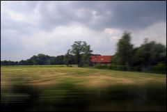 münsterland #3.3