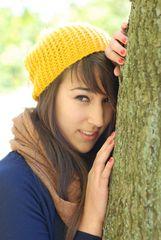 Mütze :)